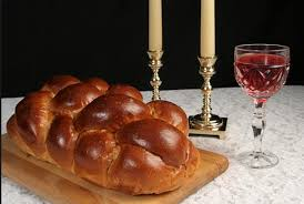 shabbat-photo